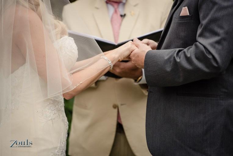 Shawna & Marc Wedding at Rancho Bernardo Inn