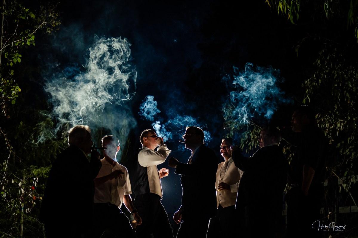 Amber & Greg's  Wedding at Plateau Edge in Murrieta CA Zouls Photography