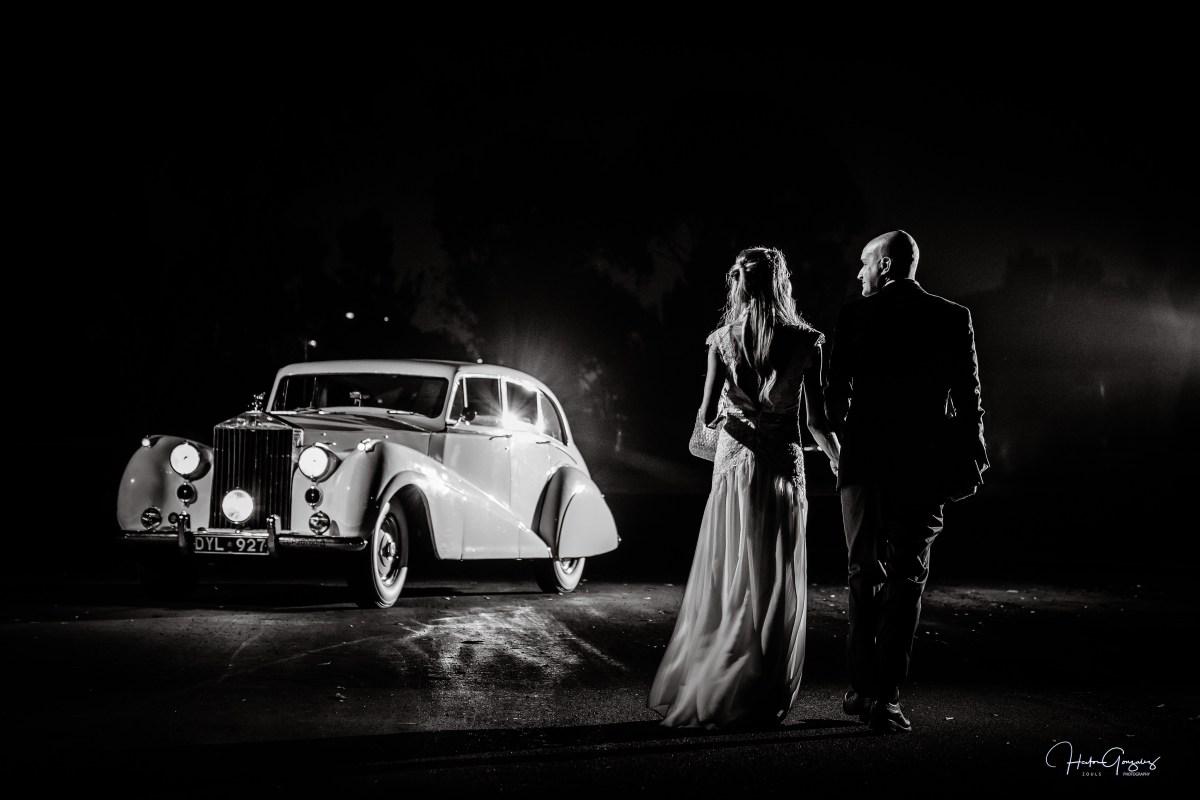 Marina Village Wedding Photography