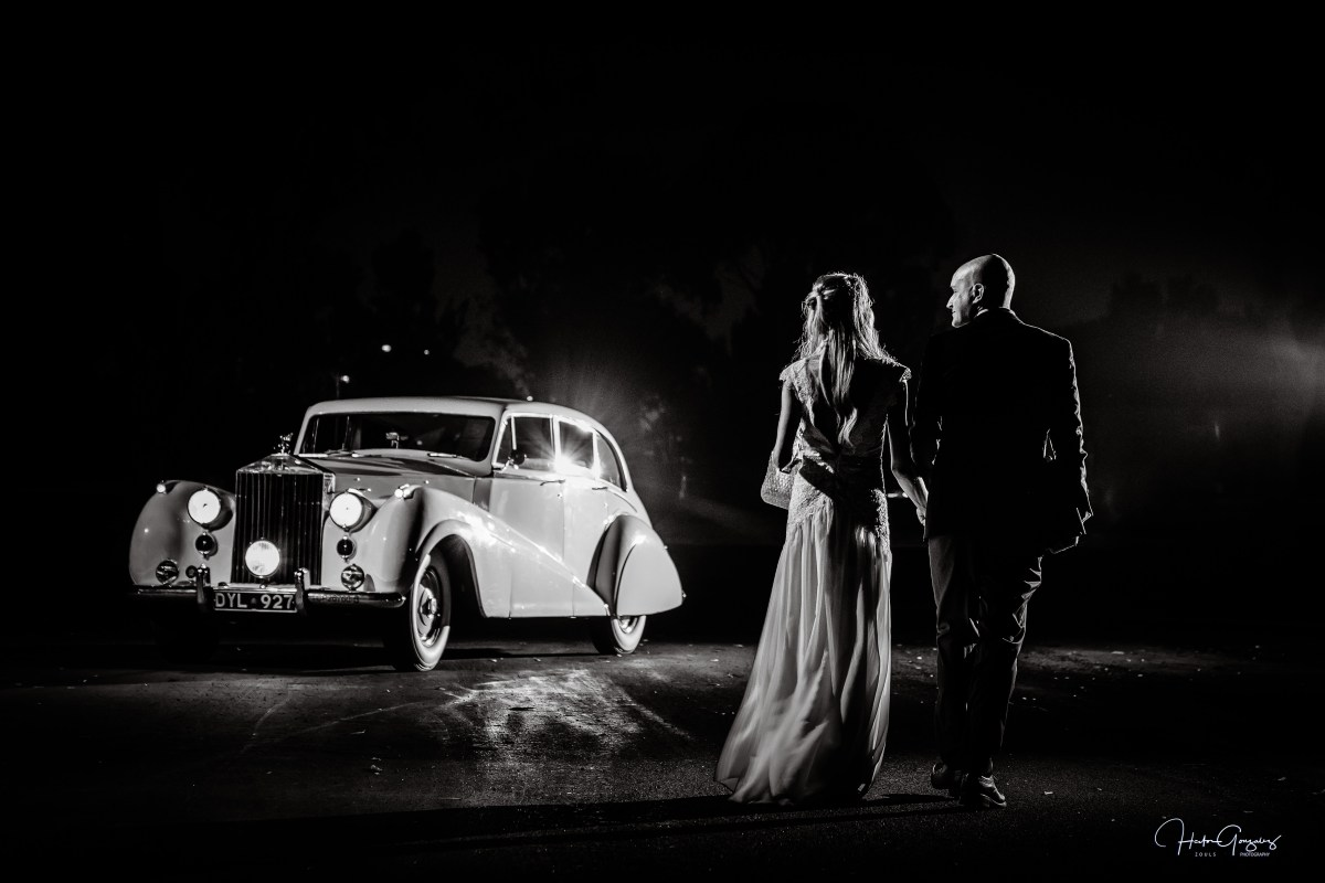 Mick & Rachel Wedding at Marina Village Zouls Photography