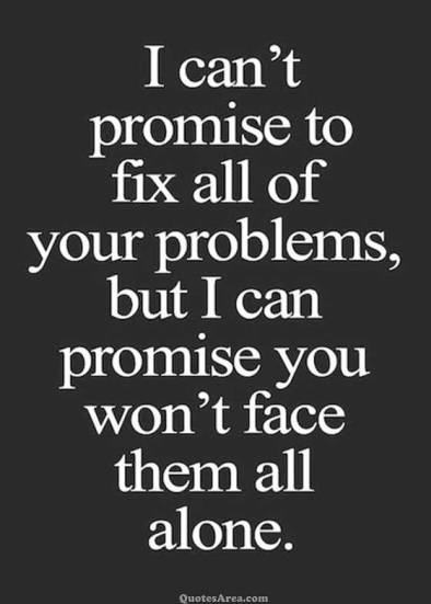 Problems 1