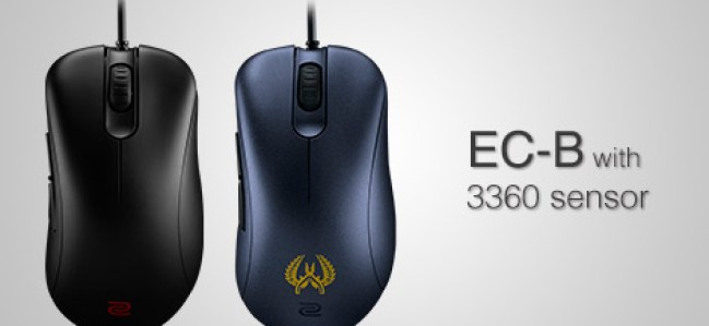 Image result for ZOWIE EC1-B and EC2-B