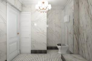 ванная на Алабяна1