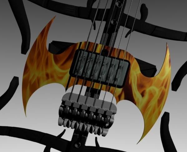 zoybar_pick_flames2