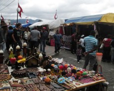 Otavalo (5)
