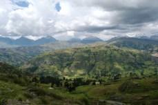 Cordillera Blanca Peru (2)