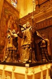 sewilla-katedra-2