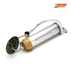 300zx Fuel Sending Unit Diagram 2008 Chrysler Town And Country Parts Sender 25060 17p75 17p70