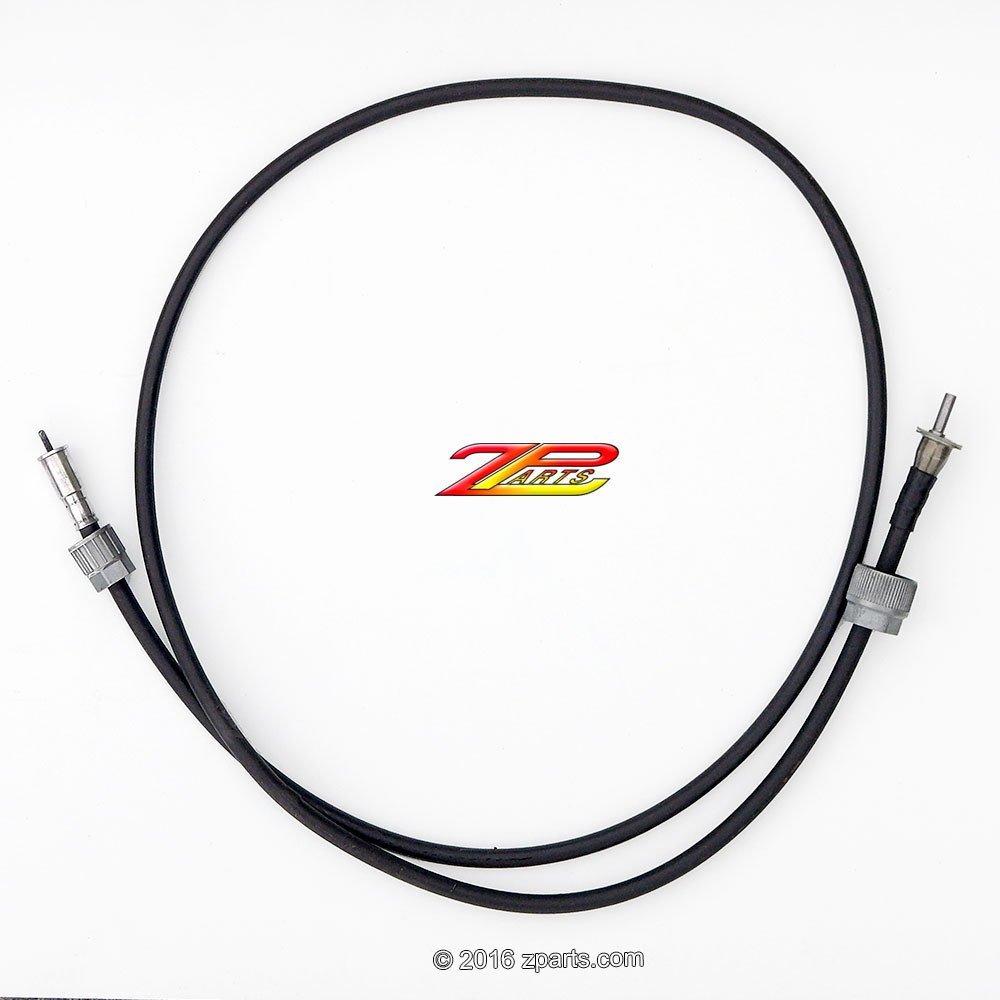 300ZX speedometer cable, 25050-01P10