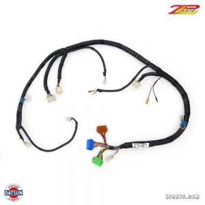 240Z Dash Harness, 24013-E8821