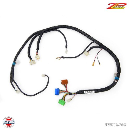 small resolution of 1979 fiat 124 spider wiring diagram free wiring diagram for you u2022 porsche 356c wiring