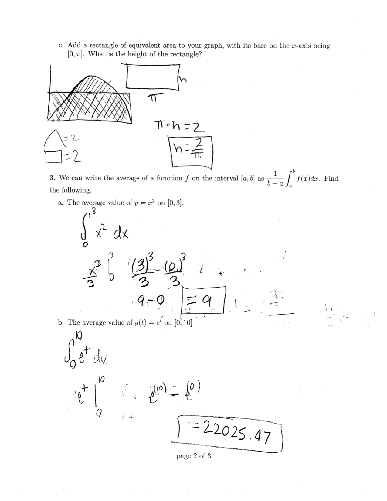 Zpattersoncalculus
