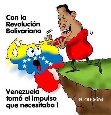 Resultado de imagen para Caricaturas de Maburro frente a la caída del precio del petróleo