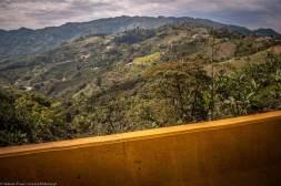 Pereira - Kolumbia