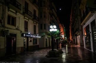 Walencja - Hiszpania