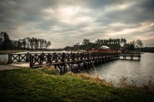 Krasnobród - Polska