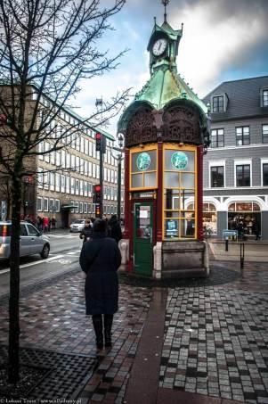 Aalborg - Dania