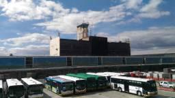 Lotnisko El Dorado - Kolumbia