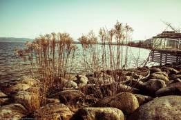 Jonkoping - Szwecja