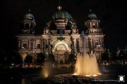 Katedra berlińska