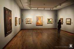 Muzeum Botero - Bogota - Kolumbia