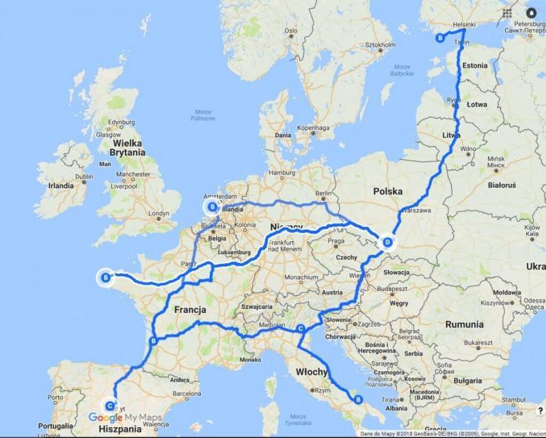 mapa_samochod_2017