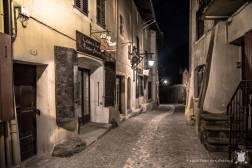 Albertville - Francja