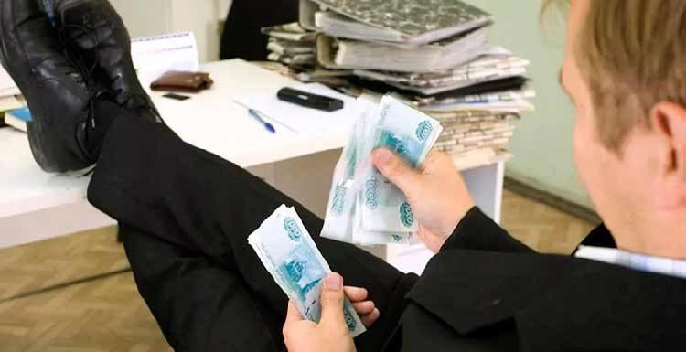 Проверка финансово-хозяиственной деятельности: аудит ТСЖ контролирующими органами