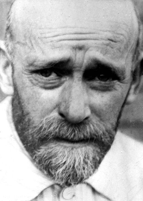 Janusz Korczach