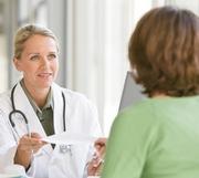 Что делать если вырвало после приема противозачаточных