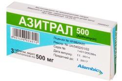 Lytinių hormonų tyrimai | Medcentras