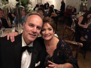 photo-for-wedding-blog