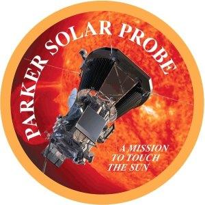 1200px Parker Solar Probe insignia 1