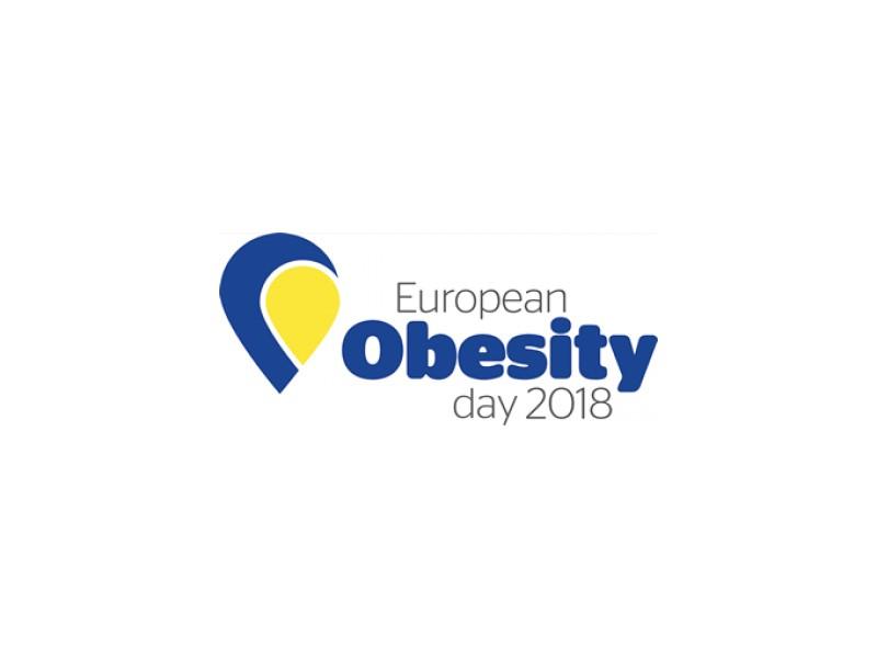 Den obezity