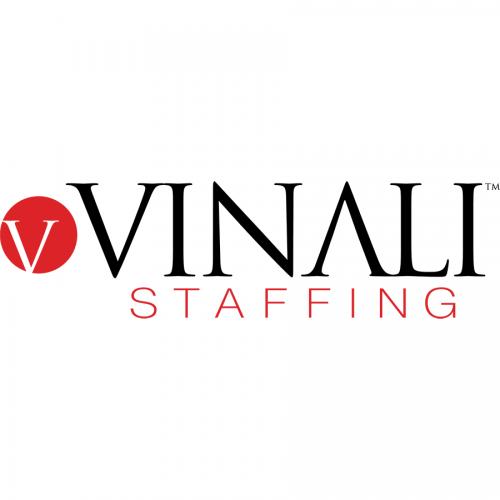 Vinali Staffing — Z88.3 FM