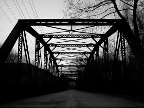 Black_Bridge