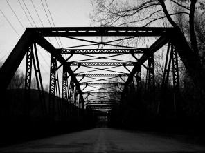 Black_Bridge