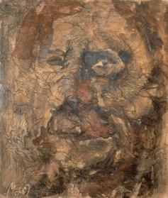 portret Batov