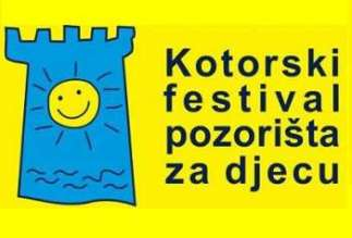 b_350_237_16777215_00_images_kultura_2015-07_kotorski_festival_vjecita_slika