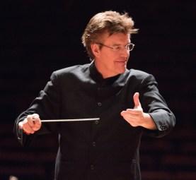 09 dirigent