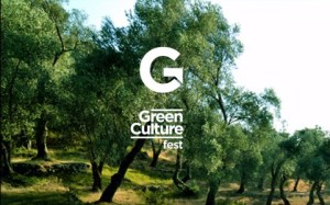 Green-Culture-Fest