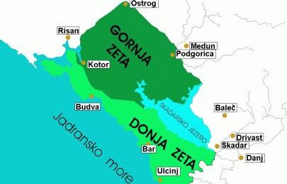 Donja_i_Gornja_Zeta