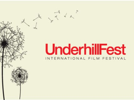 Logo_Underhill-za-CDM-1