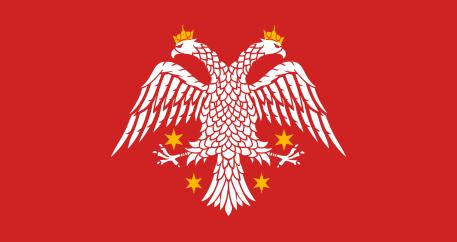 Zastava Crnojevića