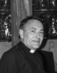 Don Branko