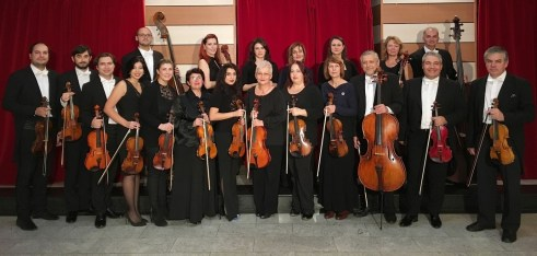 oltenia_philharmonic_chamber_orchestra