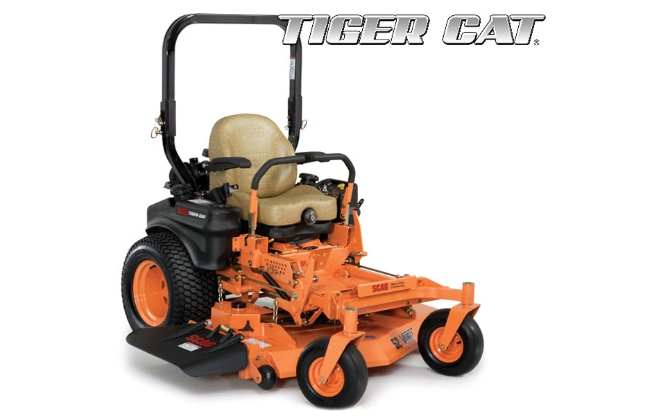 Nelsontractorco further caraboodalawn likewise Bermudagrasslawns additionally downtoearthyardcare furthermore mercial Landscape Maintenance Porte Liberte. on residential lawn care