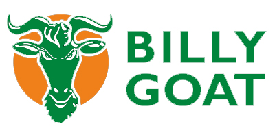 billy-goat-lawn-care