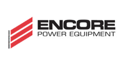 encore-lawn-equipment