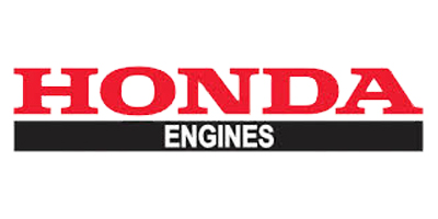 honda-engines-lawn-mower